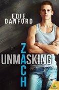 Unmasking Zach
