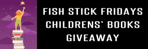 rhys ford giveaway