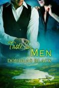 Review: Taste in Men by Douglas Black