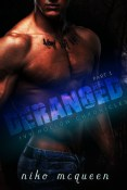 Review: Deranged by Niko McQueen