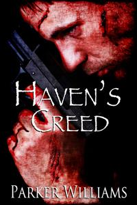 Review: Haven's Creed by Parker Williams