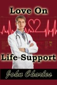 Review: Love on Life Support by John Charles