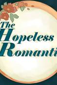 Guest Post: The Hopeless Romantic Podcast with Amanda Jean