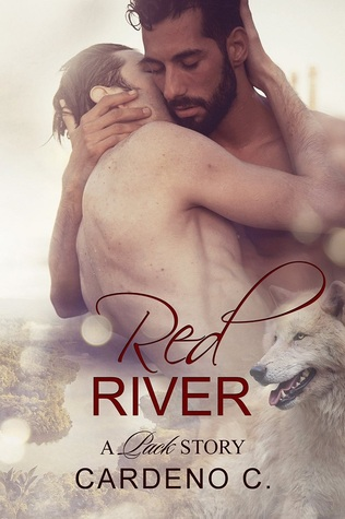 Review: Red River by Cardeno C