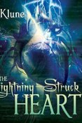 Audiobook Review: The Lightning-Struck Heart by T.J. Klune