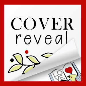 Cover Reveal: Anyone But You by Brien Michaels