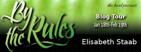 elisabeth staab tour banner.jpg