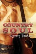 Review: Country Soul by Remmy Duchene