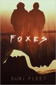 Review: Foxes by Suki Fleet