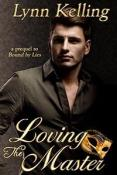 Review: Loving the Master by Lynn Kelling