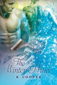 Review: The Winter Prince by R. Cooper