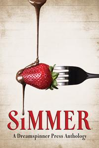 Review: Simmer Anthology