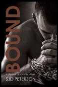 Review: Bound by SJD Peterson