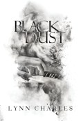 Guest Review: Listening to Dust by Brandon Shire