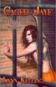 Caged Jaye