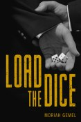 Load the Dice