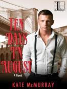 Ten-Days-in-August