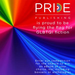 pride_march2016_blogtour_giveaway_socialmedia