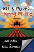 will and patrick happy endings