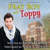 frat boy audio