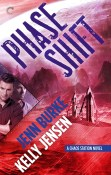 Phase Shift (Chaos Station #5)