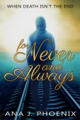 Review: For Never and Always by Ana J. Phoenix