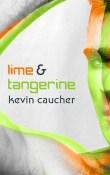 LimeAndTangerine_600x956