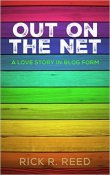 Review: Out on the Net by Rick Reed