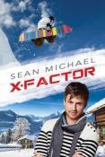 Review: X-Factor by Sean Michael