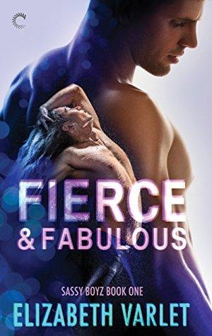 Review: Fierce & Fabulous by Elizabeth Varlet