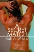 A Secret Match
