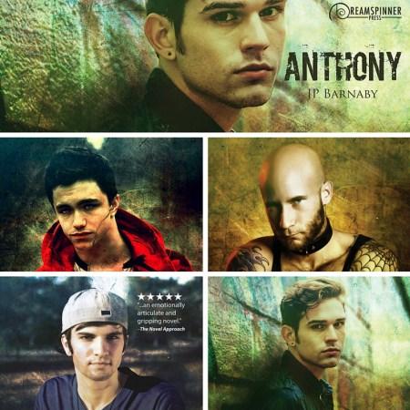 Anthony-Promo-Image-1