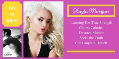Kayla Image