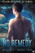 No Remedy