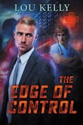 Review: The Edge of Control by Lou Kelly