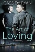Review: The Art of Loving by Cassidy Ryan
