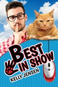 Review: Best in Show by Kelly Jensen