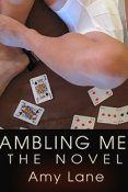 Throwback Thursday Audiobook Review: Gambling Men by Amy Lane