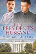 The-Presidents-Husband