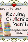 TBR Pile Week Wrap Up and Giveaway!!