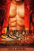 Review: Roadhouse Reds by Layla Dorine