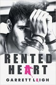 Review: Rented Heart by Garrett Leigh