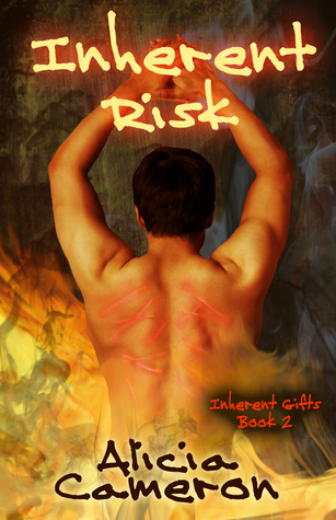 Review: Inherent Risk by Alicia Cameron