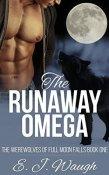 runaway omega