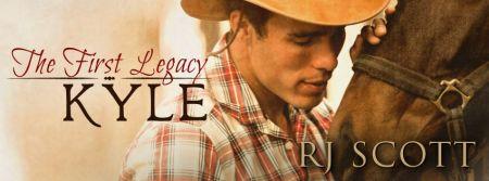 Legacy-Kyle-fb-group