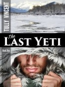 The-Last-Yeti