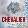 Audiobook Review: Chevalier by Mary Calmes