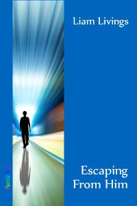 Review: Escaping From Him by Liam Livings