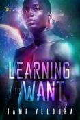 Learning-to-Want