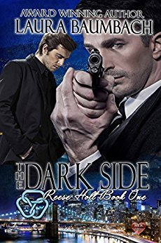 Review: The Dark Side by Laura Baumbach